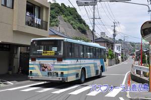 0503ki_01_1