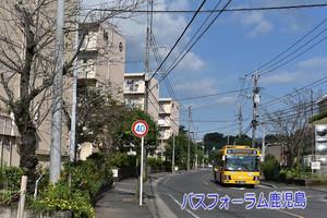 Dsc_3630_1