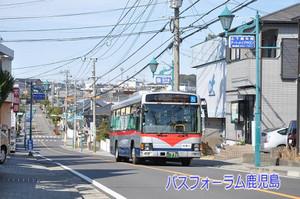 200_0771_09_1