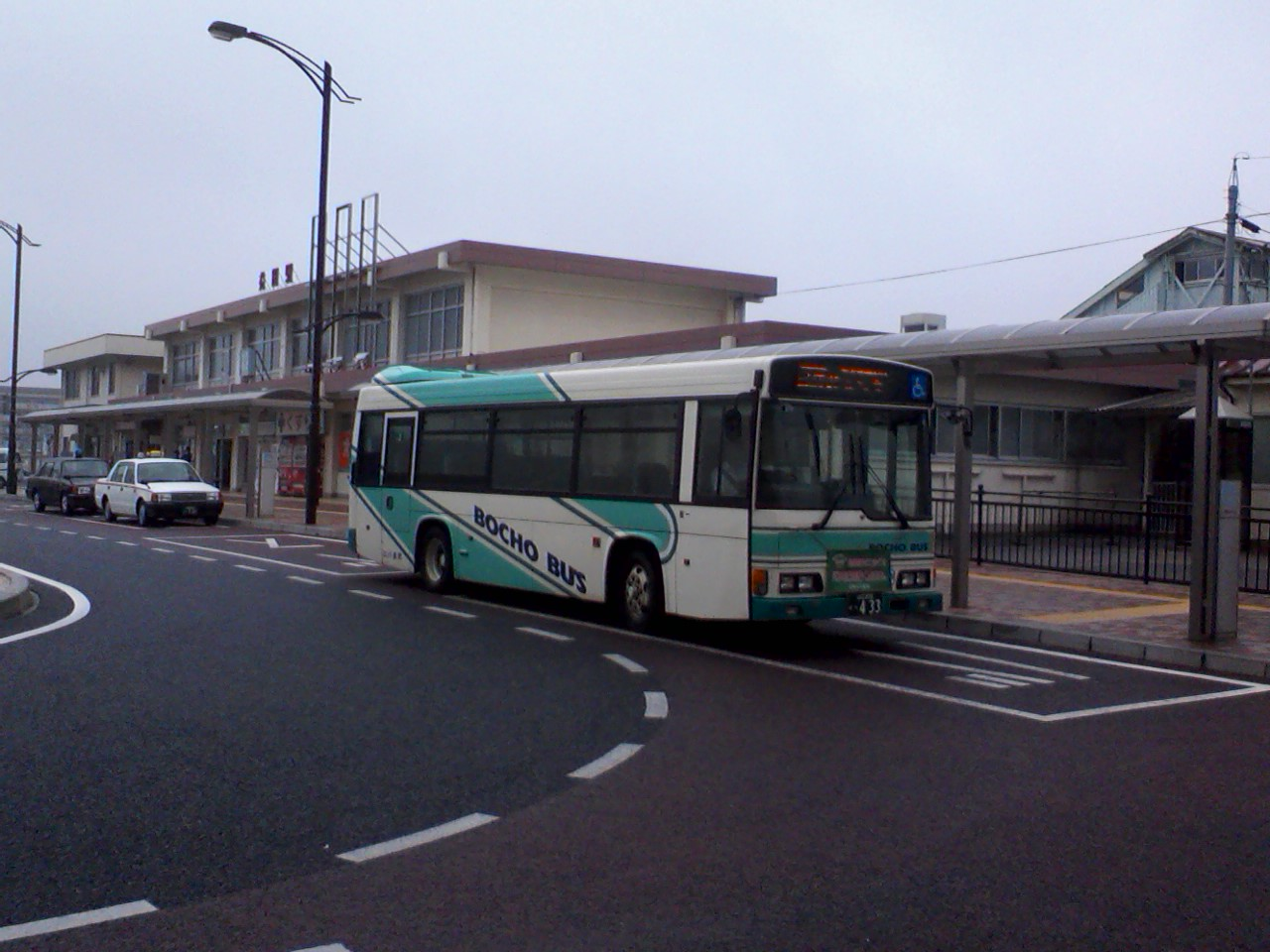路線図 | 路線バス | 千葉中央バス株式会社