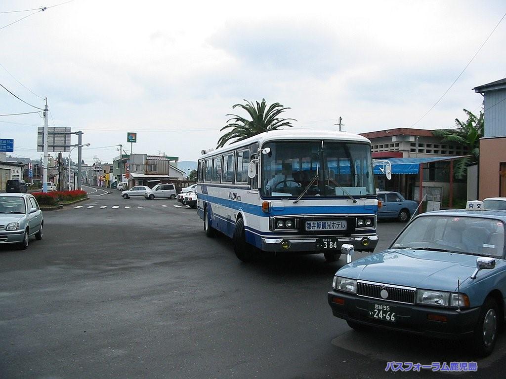 バス 路線 宮崎 交通